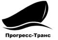 Лодки Прогресс-Транс